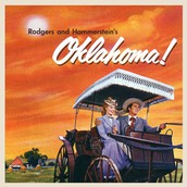 "Open Auditions for ""Oklahoma!"""