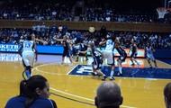 Dukes' Championship Game