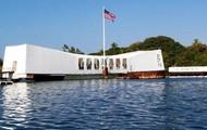 Arizona Memorial, USS Missouri and City Tour