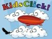 Google Kidsclicks