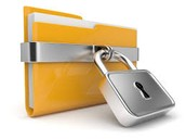 Secure Acounts