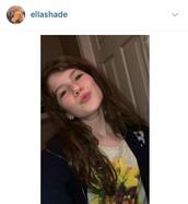 Ella Shade