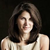 Janet Simon - Panelist