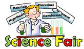 Piedmont Regional Science Fair - February 24th