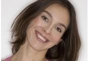 Alexandra de Roulhac