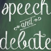 Debate Workshop
