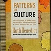 Ruth Benedict and Anthropology
