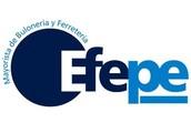 Efepe S.A.