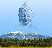Details of Buddha