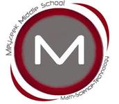 This is Meyzeek's Symbol.