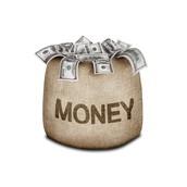 Representative Money