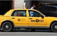 Taxi,Bus,Train