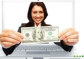 Get Cash For Your Broken or Unwanted Laptops $$$