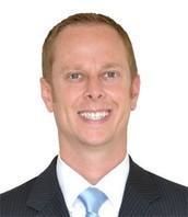 Keynote on June 14th: Dr. Cameron Rains