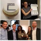 Capco Cupcakes