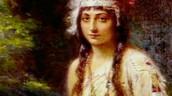Pocahontas The Powhatan Legend