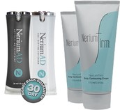 Nerium Real Results Party