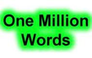 Millionaires' Club