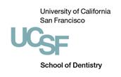 #2- University of California at San Francisco School of Dentistry