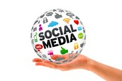 What is Social Media?  What is it used for?