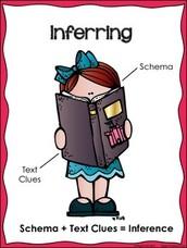 Reading (Written by, Emily)