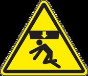 Possible Hazards