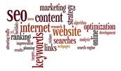 Considerable Ideas For Affordable Seo Company Throughout The State