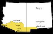 1853 - Gadsten Purchase.
