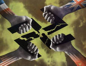 German Groups who opposed the Nazis