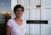 Facilitator - Kiran Dubhashi