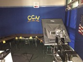 CCN Special Show