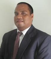 President Uakitera (TKWS)