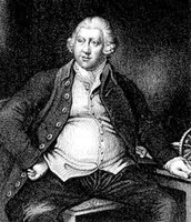 INVENTOR (RICHARD ARKRIGHT)