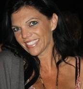 Tracey Jaksch, Speaker/Coach
