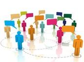 4. Canales de comunicación