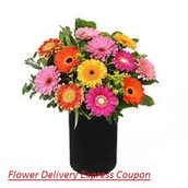 Prefer To Order From A Specific Exact Same Day Flower Delivery Express Coupon