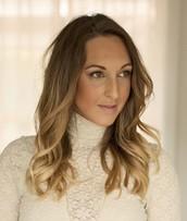Erin Brockman