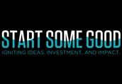 Crowdfunding Masterclass