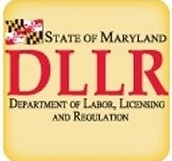 Department of labor licencing