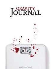 Gravity Journal Summary