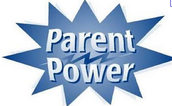 Federal Programs:  Parent Involvement