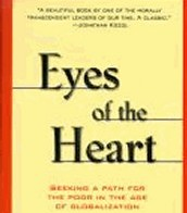 Eyes of the Heart: