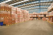 How to select a Warehouse Management System