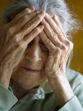 The Genetics of Alzheimer's Disease
