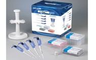 Set BioPette Plus Labnet