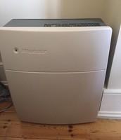 Air Purifier - £100