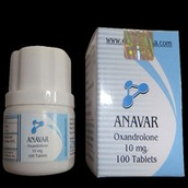 Steroids For Bodybuilding In India