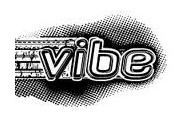 Vibe (6th-8th grade)