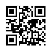 Textbook Website:  Aventura