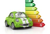 Need Car Insurance? Look No Further For Great Advice!